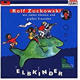 Elbkinder von Rolf Zuckowski