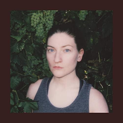 Lauren O'Connell