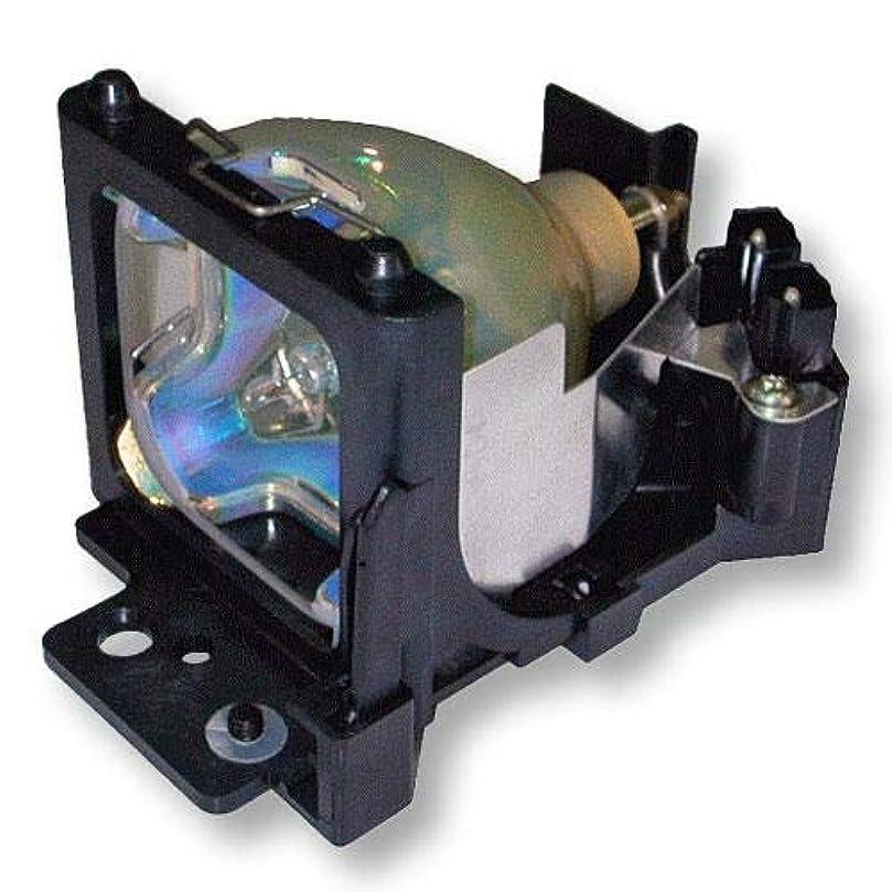 死電話に出る聖人Blackloud Liesegang DT00301 プロジェクター交換用ランプ 汎用 150日間安心保証つき