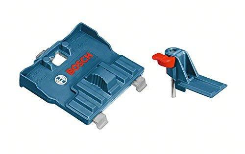 Bosch Professional Lochrastersystemadapter FSN RA 32 für Fräsen
