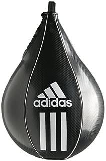 adidas Speed Striking - Pelota