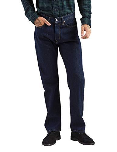 Levi's 00505-0216 Jeans para Hombre