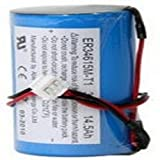 TopOne Sale Tyco Safety Products DSC USA WT4911BATT Battery for WT4911 O D Siren