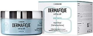 Dermafique Aqua Cloud Hydrating Crème, 200 gm