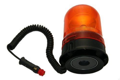 IWH 920964 Rundum - Blinkleuchte 12V/55 Watt