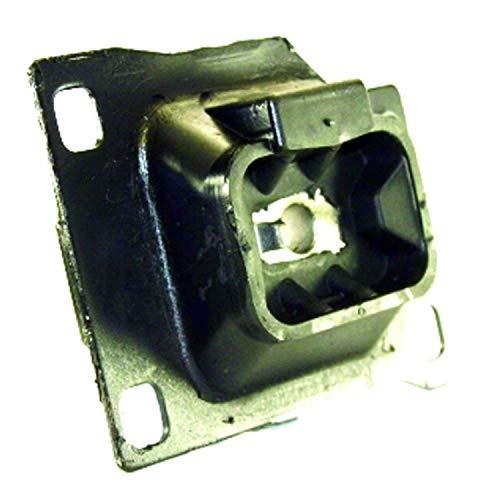 08 ford focus motor mount - 6