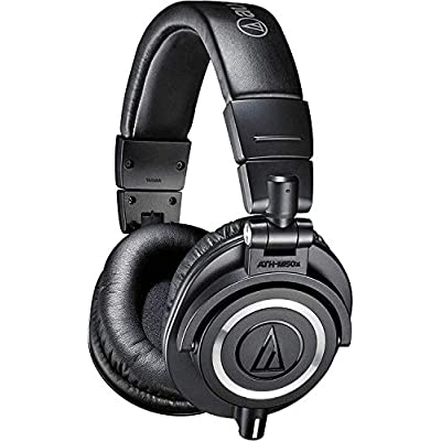 audio technica, End of 'Related searches' list
