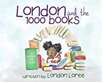 London and the 1000 books