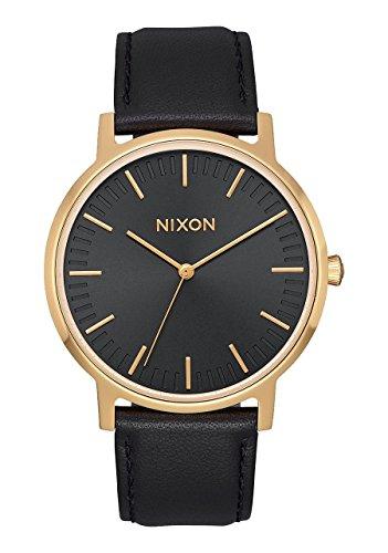 Reloj Nixon para Unisex A1199-1031-00