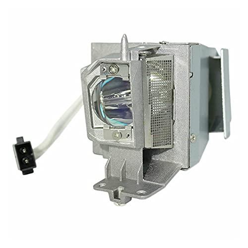 Visdia BL-FU195B - Lámpara para proyector Optoma W331 H183X
