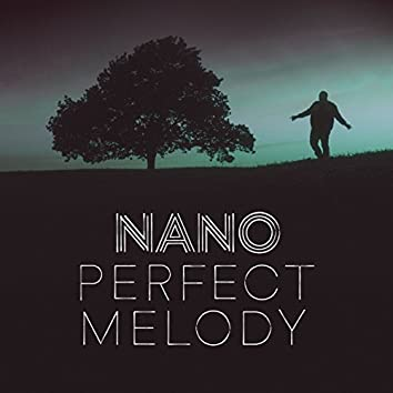 Perfect Melody