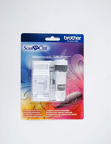 Brother Universal-Stifthalter, 21 x 14 x 4cm