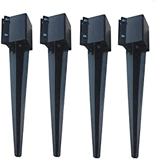 Best timber fence post extender Reviews