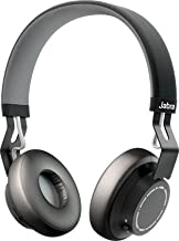 Best jabra move headphones Reviews
