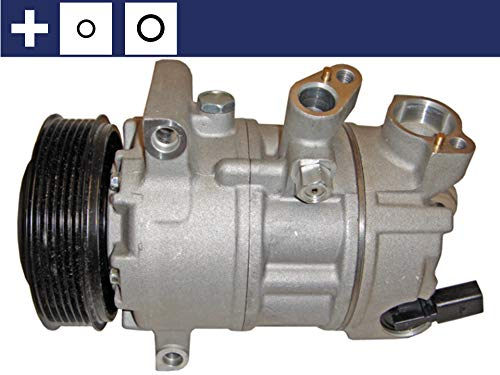 MAHLE ACP 1 000S A/C-Kompressor BEHR
