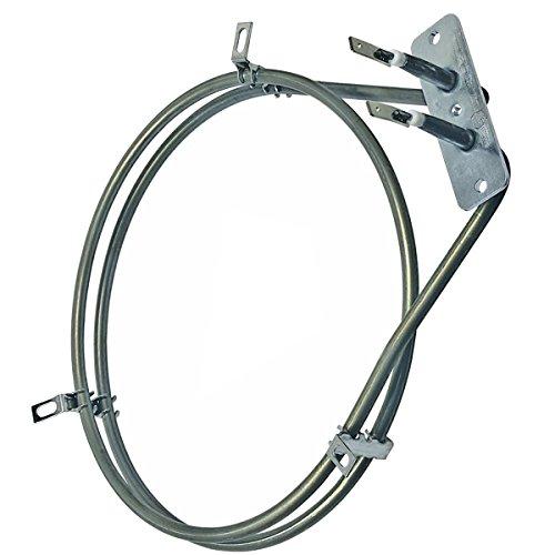 Widerstand Handkreissäge 2200Watt–Backofen, Herd–Ariston Hotpoint, Indesit, Whirlpool