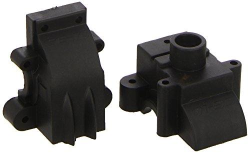 Carson 500405143 – Modélisme Accessoires : Ce de 10 Châssis renforcée, Avant/arrière