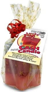 Best original cash candle Reviews
