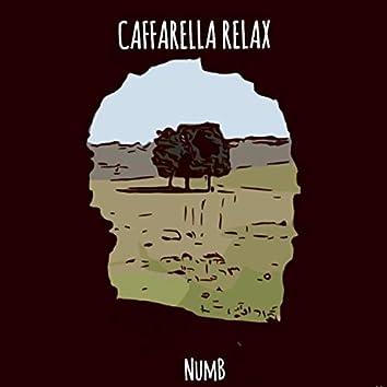 Caffarella Relax