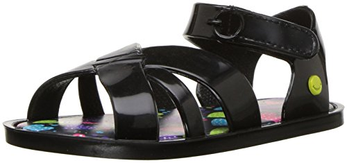 Top 10 best selling list for size 13 boys character shoes sandals
