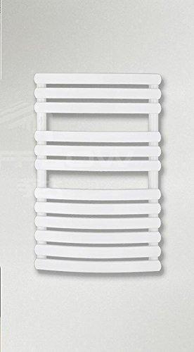 Linge de toilette séchoir à linge chauffage électrique chauffe-serviette chaud dissipateur de chaleur , spray 800*500 [has poured liquid]