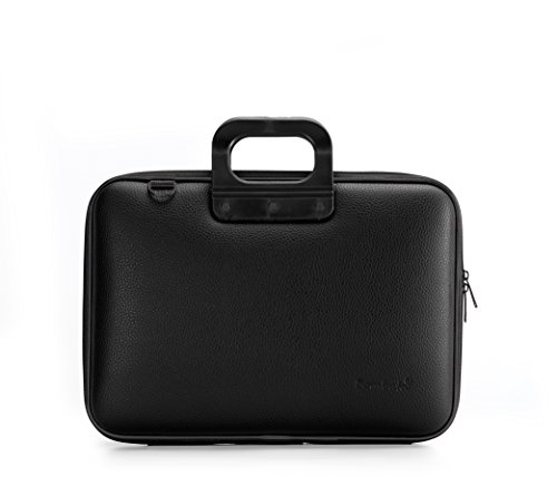 Bombata E00637 Classic Case for 15.6-Inch Laptops