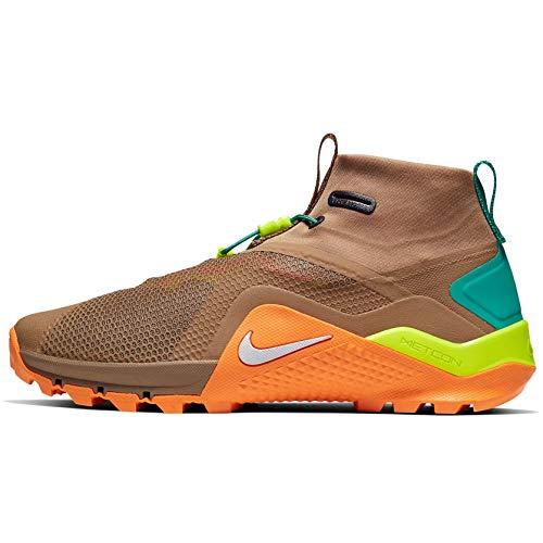 Nike Men's MetconSF Training Shoes