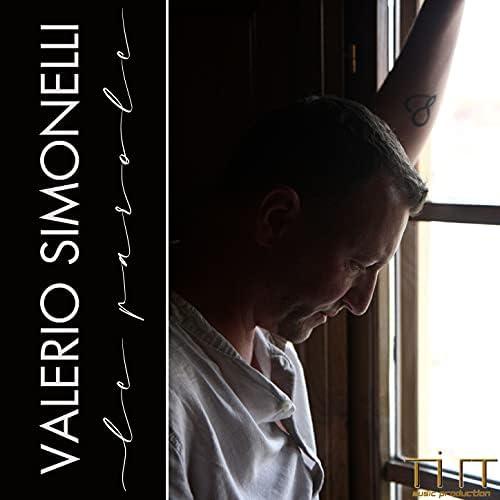Valerio Simonelli