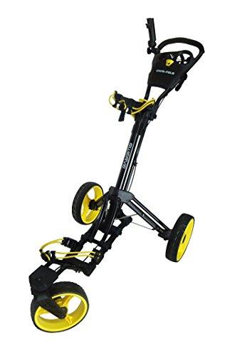 Swerve Founders Club Golf Push Cart, best golf push cart, golf push cart, golf push cart reviews, best golf push carts