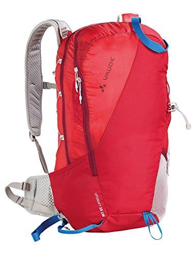 VAUDE Updraft 28 LW, Wanderrucksack,Trekkingrucksack,Skitourenrucksack