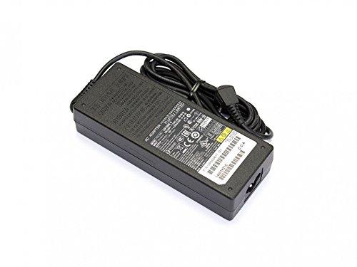 Fujitsu LifeBook AH531 Original Netzteil 80 Watt