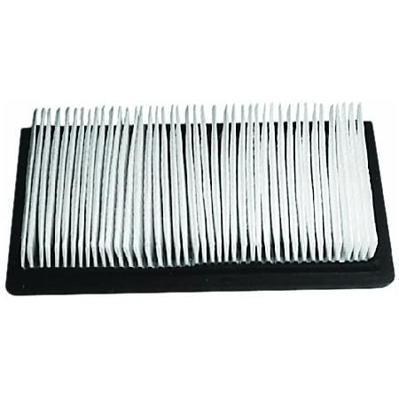 Stens Replacement Air Filter #30-709