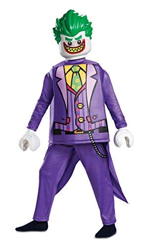 - Lego Erwachsenen Kostüme