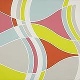 Kt KILOtela Dralon® Canvas-Stoff mit Digitaldruck für den