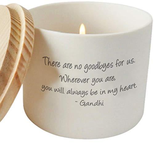 Cherished-Memorial-Sympathy-Thinking-Bereavement