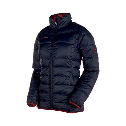 Mammut Whitehorn IN Jacket Women, M, navy