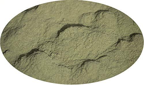 Eder Gewürze - Schabzigerklee - 1kg Gewürze / Brotklee / Zigainaklee