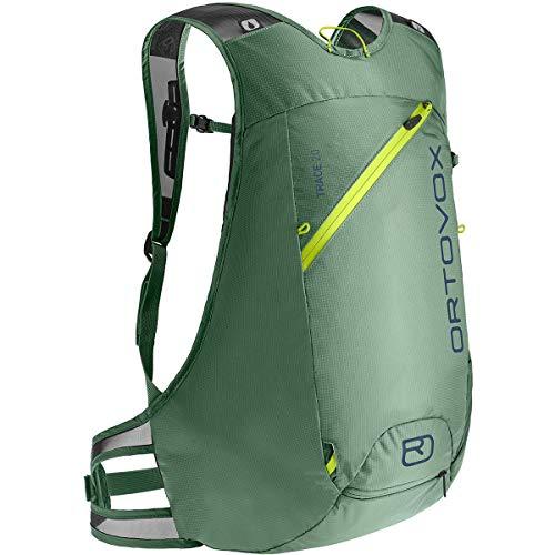 ORTOVOX Tourenrucksack Trace 20 Backpack