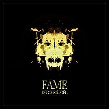 Fame (feat. Joël)