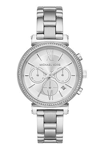 Michael Kors Watch MK6575.