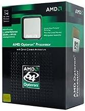 AMD Opteron 280 2.4 GHz Processor (OSA280CBBOX)