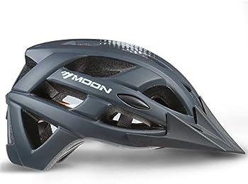 MOON Adult Bike Helmet Bicycle Helmet
