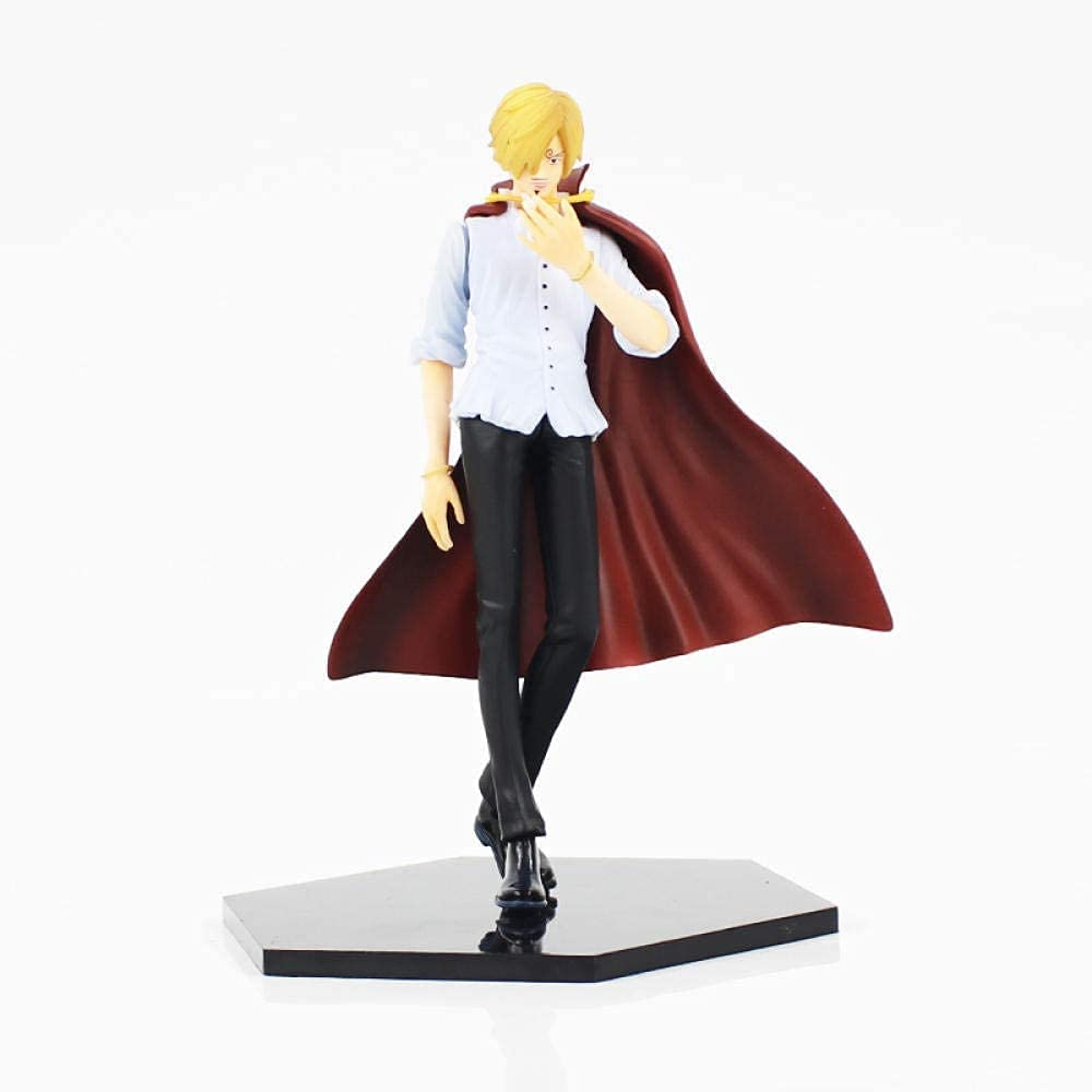 ZKYOP Nendoroid Anime Character Gorgeous OFFicial Statues 15-29 Hand-Model Figures