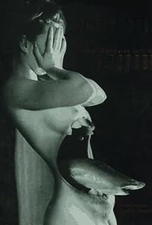 Neurotica: The Darkest Art of J. K. Potter