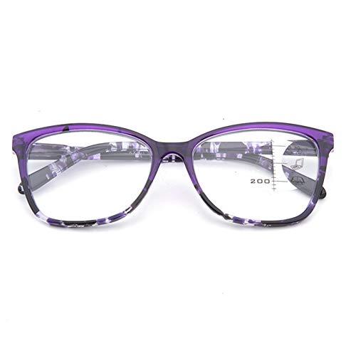 Joyfitness Gafas Antideslumbrantes Gafas para Juegos De Lectura De Computadora con Gafas para Mujeres/Hombres, Protección contra La Radiación Gafas para Juegos Gafas De Sol Ligeras Gafas