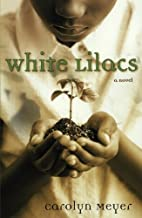 Best white lilacs book Reviews
