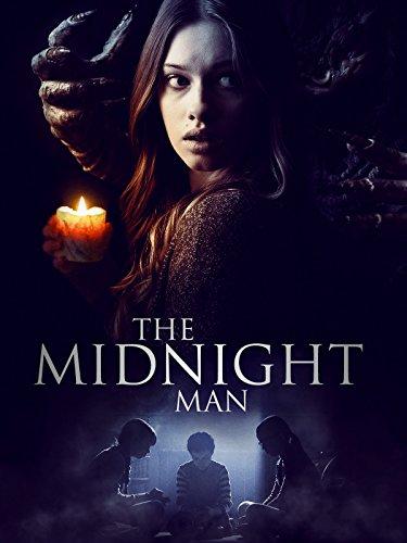 The Midnight Man [dt./OV]
