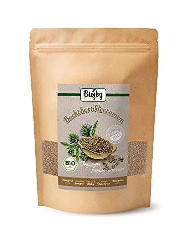 Biojoy BIO- Fenegriekzaden, heel (1 kg)