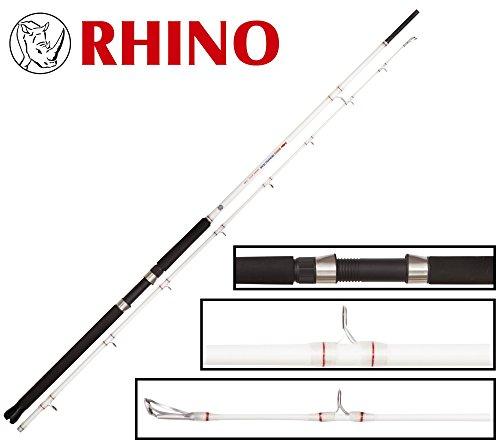 RHIAT|#Rhino -  Rhino Trolling Team