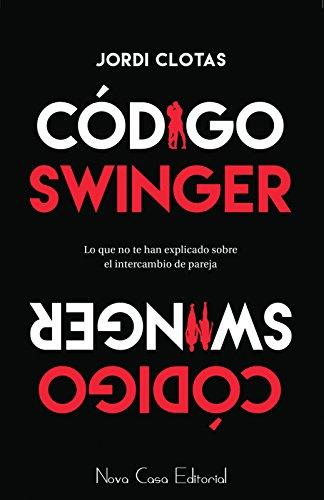 Código Swinger